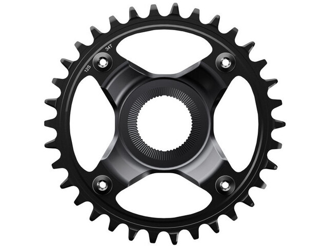 Shimano STEPS SM-CRE80 Chainring 12-speed